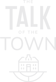 logo-talk-of-the-town