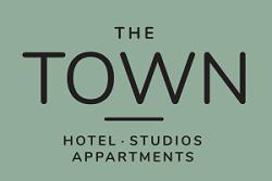 the-town Zuidzande studio