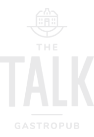 THE TALK gastropub