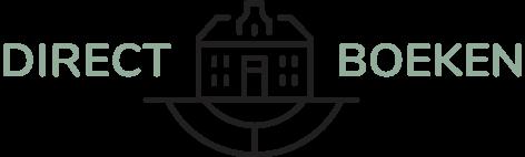 direct-boeken-logo